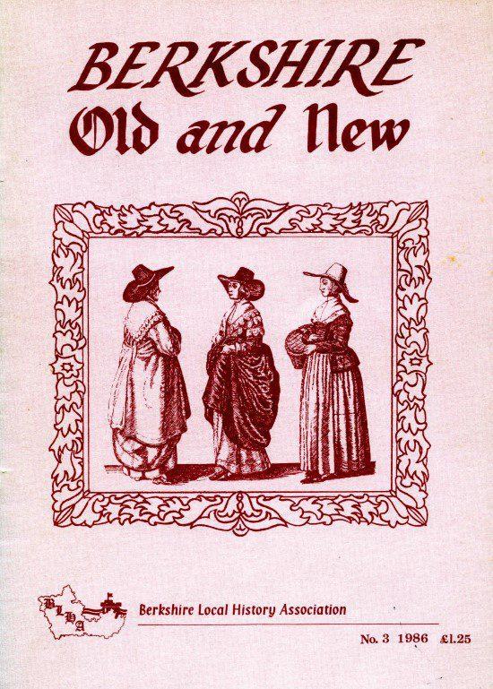 BOAN 03 1986 cover